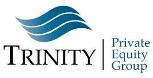 Trinity Private Equity Group
